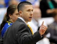 Booneville's Smith to coach in fifth straight title game
