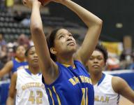 Where to watch the MHSAA state basketball championships