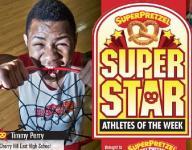 WEEK 20: Meet our SUPERPRETZEL Super Star Athletes of the Week!