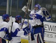 Detroit CC holds on over Jesuit in Div. 1 hockey semis