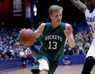McNick falls to Dayton Dunbar