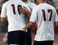 La Quinta boys sweep all-league soccer awards