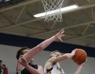 Prep hoops stars - Friday, March 13