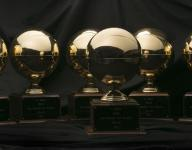Today's MHSAA state championship games