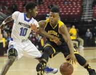 Wi-Hi's state championship ride derailed by Patterson