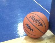 Boys regional, girls quarterfinal hoops schedule