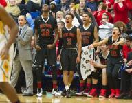 Saturday's high school basketball regional roundup