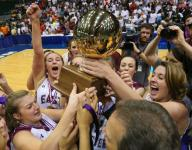 East Webster outlasts West Tallahatchie in OT for 2A title