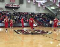 Chenango Valley boys no match for Westhill