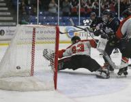 Cranbrook dominates Houghton to reclaim D-3 state title