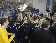 Salesianum wins back-to-back state championships