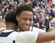 Boys Basketball: Pope John claims first Non-Public A state title