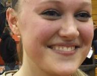 Rush-Henrietta girls head back to state hoop semifinals