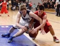 Valders boys upended by Xavier in D3 sectional final
