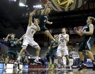 Strafford seniors' run ends with loss in state finals