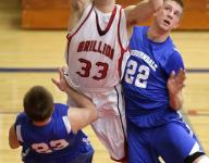 Brillion Lions fall just short of state