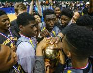 6A Boys: Starkville wins OT duel with Madison Central