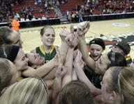 D.C. Everest falls in state title game