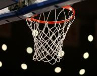 DeLaSalle wins Class 3A boys basketball championship