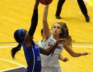 South Salem girls win 6A state title