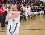 Girls basketball: Team effort lifts New Providence to Group I championship
