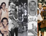 What's Indiana's greatest boys basketball team?