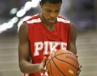 Former Pike guard Rogers picks Toledo