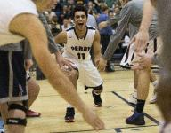 Perry guard Markus Howard decommits from ASU