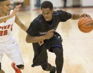 Hoosier Basketball Magazine's top 100 boys seniors