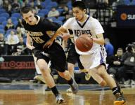 Next stop for Melrose hoops star: College soccer
