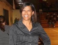 Hoops: Stroman, three others inducted into SCBCA Hall of Fame
