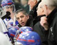 It was a Veri special ending for CC interim coach