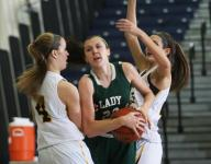 Girls basketball: New Providence falls to St. John Vianney in TOC quarterfinals
