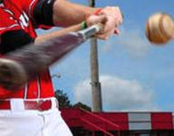 H.S. BASEBALL: Chester County holds off Hardin County rally