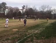 Soccer: Madison 2, North Side 0