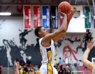 Walnut Hills boys basketball looks to replenish talent
