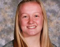 Athens' Fuller is first-team All-State in Class D