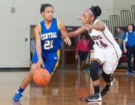 Champs represented on Delaware All-State basketball teams