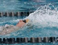 All Daily Record: Kleinsorgen driven to be remembered at Roxbury