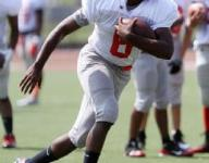 Trio from Perth Amboy commits to play college football