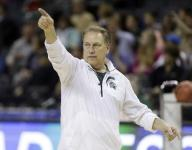 Michigan State faces Georgia with edge in NCAA experience