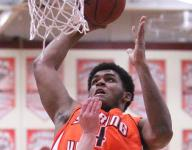 Boys basketball: State tournament scouting reports