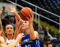 3 additions to Blue-White basketball