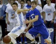 Auburndale can't keep pace in WIAA state basketball loss