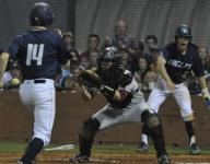 Second Baptist rallies to edge Tate in Aggie Classic