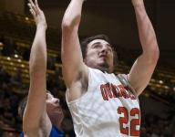 Class A: Bench power boosts Dell Rapids