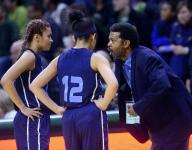 Class C notes: Hamady coach gives credit to injured senior