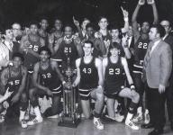 All-time great high school teams: Boys basketball - East Chicago Washington 1971
