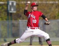 La Salle baseball looks poised with 7 starters back