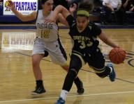 DCD wins, heads to Breslin for first time in five years